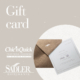 Gift Card Sadler