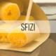 SFIZI
